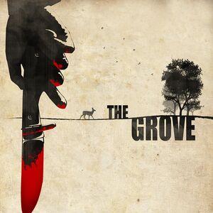 The Grove Episode Poster.jpg