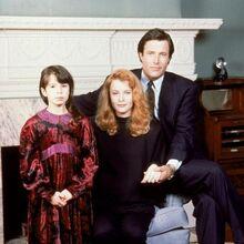The York Family.jpg