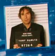TonyRomita.png