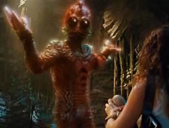 2009 Movie