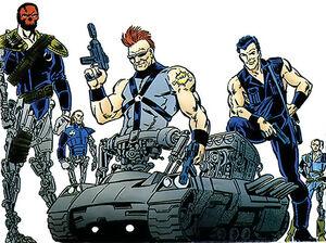 Bonebreaker-Reavers-X-Men-Marvel-Comics-h