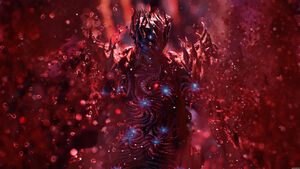 Dmc 5 image devil may cry 5 38419 4094 0007
