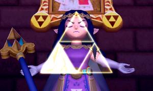 Hilda(TriforceofWisdom)
