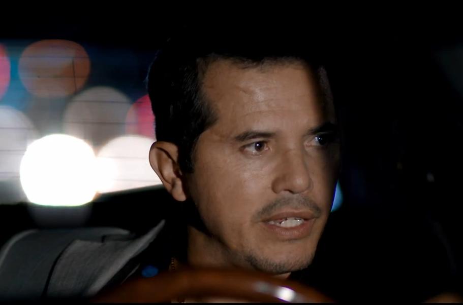 Javier (Kick-Ass)