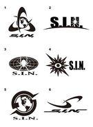 SF4 designs 2