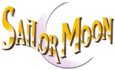 Sailor Moon Logo.png