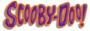 Scooby-doo logo.png