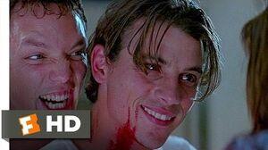 Scream (1996) - Surprise, Sidney! Scene (10 12) Movieclips