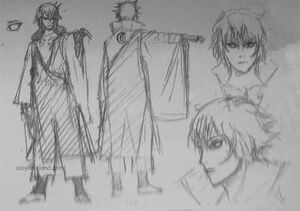 The-Last-Naruto-the-Movie-Mystery-Character