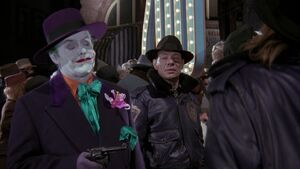 Batman-movie-screencaps.com-12063