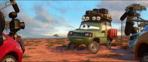 Cars2-disneyscreencaps.com-1464