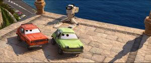 Cars2-disneyscreencaps.com-8118