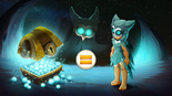 Oropo costume in wakfu.png