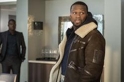 Power-Season-2-Kanan-Curtis-50-Cent-JacksonShawn-Sinqua-Walls-2.jpg