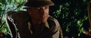 Raiders-lost-ark-movie-screencaps.com-1170