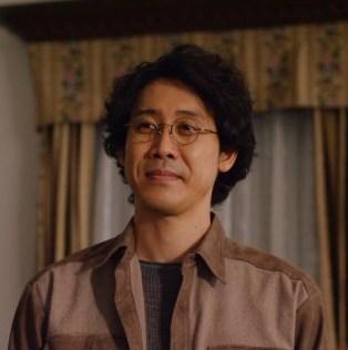 Shou Tucker (2017)