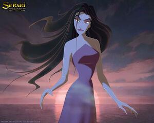Sinbad-Legend-of-the-Seven-Seas-background-wallpaper