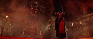 Temple-doom-movie-screencaps.com-7347
