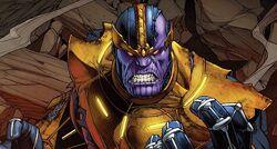 ThanosSlider.jpg