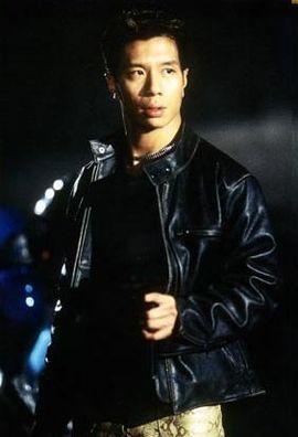 Lance Nguyen