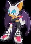 500px-Sonic Riders