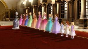 Barbie-12-dancing-princesses-disneyscreencaps.com-1910