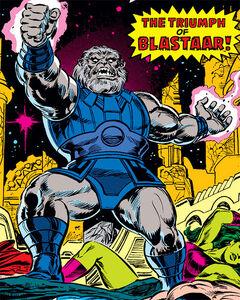 Blastaar-Marvel-Comics-Fantastic-Four-d