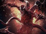 Carnage (Sony's Marvel Universe)