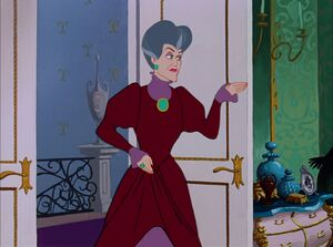 Cinderella-disneyscreencaps.com-7066