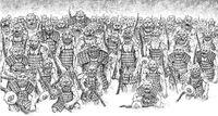 Daka army.jpg