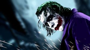 Joker HD Wallpaper Joker Pictures Cool Wallpapers