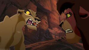 Lion2-disneyscreencaps.com-6609