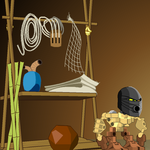 MNOLGII Ahkmou's Shop.png