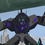 Megatronus Does Not Give Up..jpg
