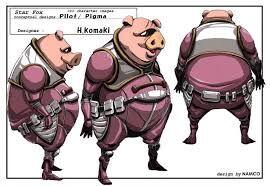 Pigma (concept art)