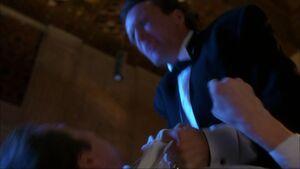 Themask-movie-screencaps.com-10376