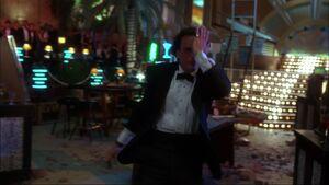 Themask-movie-screencaps.com-10383