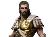 Deimos (Assassin's Creed)