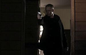 Best villain in Criminal Minds