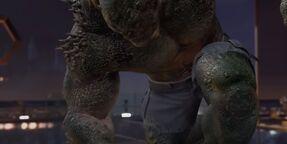 Emil Blonsky (Earth-TRN814) from Marvel's Avengers (video game) 026