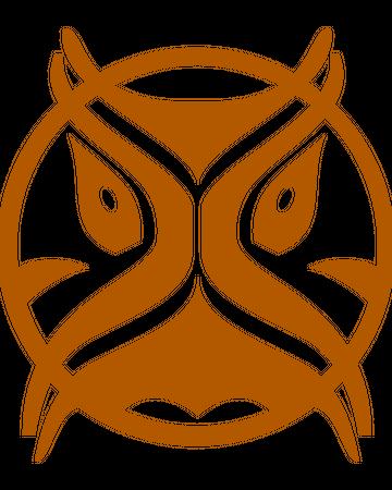 Geddon logo.png