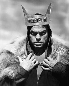 Orson-Welles-Macbeth