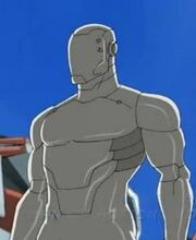 Super Adaptoid Animated II.jpg