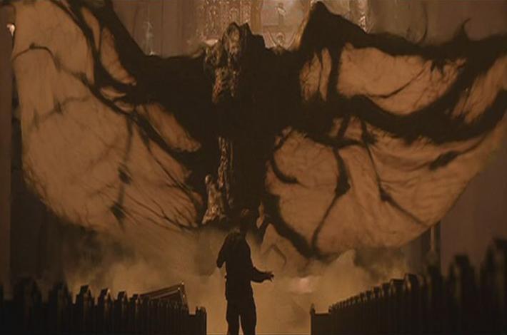 Satan (End of Days)