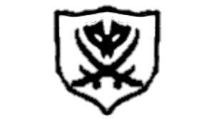 Zone Emblem