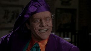 Batman-movie-screencaps.com-7482