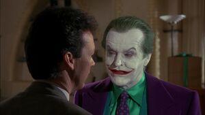 Batman-movie-screencaps.com-9639