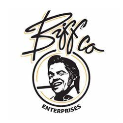 Biffco Enterprises Logo.jpg