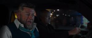 Black Panther OCT17 Trailer 67