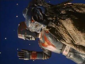 Giant-Robo-October-2020-04